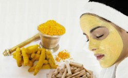 turmeric_beauty_benefits[1]